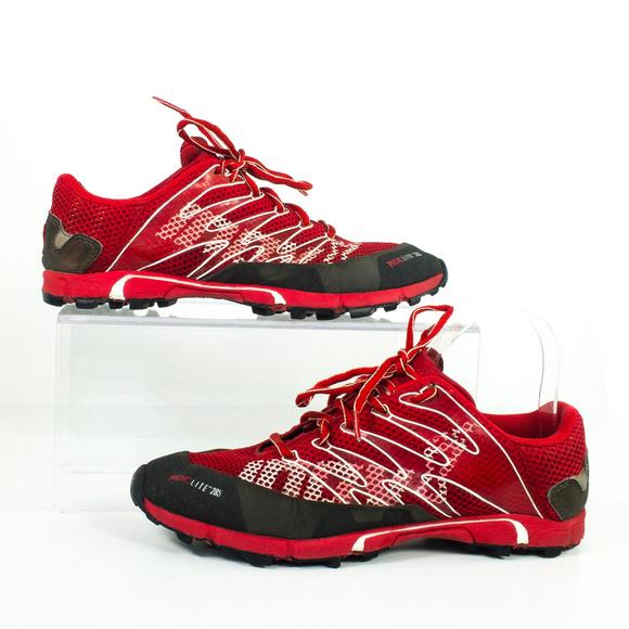 watch f5fe5 7315a Inov8 Shoes - Inov8 Roc Lite 285 Running Athletic Training Shoe